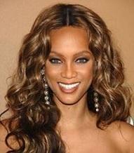 Morpho-visage : Connaître la forme de son visage pour optimiser son maquillage.