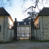 Virignin ( château de Montarfier )