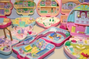 polly-pocket-e1355406910934