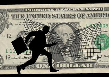 """Transparence fiscale des multinationales : """"le vrai problème est politique"""""""