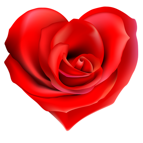 love you gifleri, loveyou yazılarıi kalpli loveyou resimleri ...