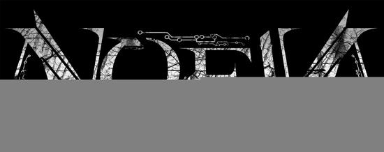 NOEIN-logo