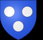LES REMPARTS DU SACQ (Orne)