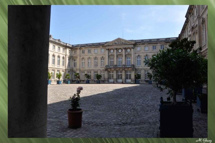 chateau-compiegne-1376