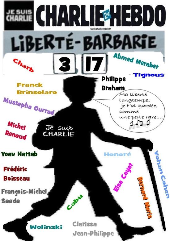 LIBERTE-3-BARBARIE-17