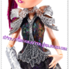 ever-after-high-raven-queen-dragon-games-doll (4)