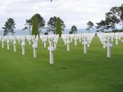 Normandie 1944 - 2013