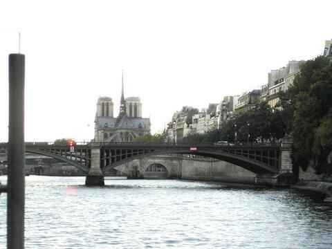 Vacances 2009 (Paris, suite)