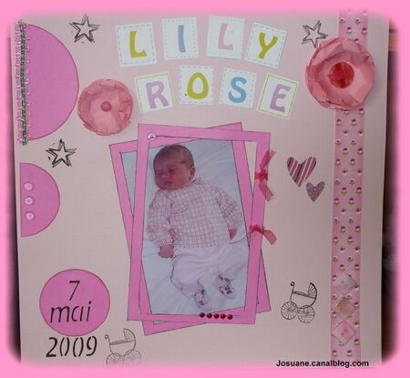 LILY_ROSE