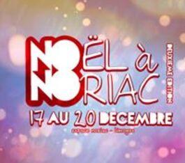 """""""Quand les couleurs s'en mêlent"""", à l'Espace Noriac à Limoges, Dimanche 20 décembre"""