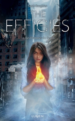 The effigies tome 1