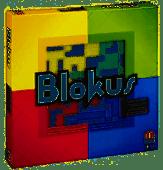 Blokus - Jeux Mattel
