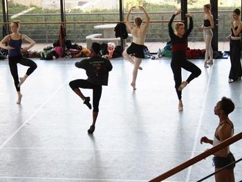 BDO-SA-Ballet-Theatre-2010-14