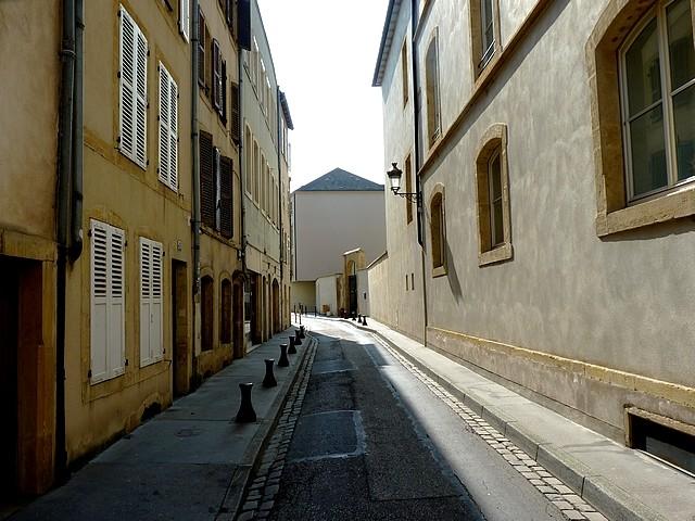 Autour de Saint-Martin 21 Marc de Metz 2012