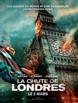 FILMS VUS EN 2018 AU CINEMA OU A LA TELEVISION