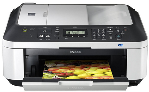Canon pixma mx340 series driver download windows, mac canon drivers.