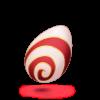 https://vignette2.wikia.nocookie.net/eldarya/images/b/b4/Okan%C3%BFa_oeuf.png/revision/latest?cb=20161217170015&path-prefix=fr