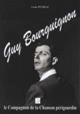 1ere Couv Guy Bourguignon