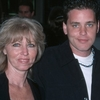 corey-haim-mom