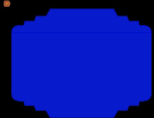 formes pour le SDPR page 22
