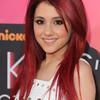 Ariana 5