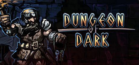 NEWS : Dungeon of Dark