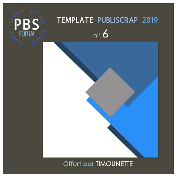 Semaine 12 - Template PBS 2019-6 - TIMOUNETTE - Sortie le 31/03/19 previe13.jpg