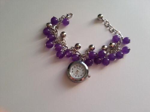 bracelets divers et variés