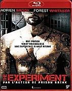 The-experiment.jpg