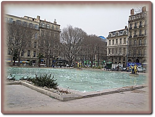 neige 2012 1
