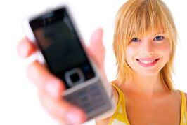 La facturation par SMS+, c'est drôlement simple comme méthode !