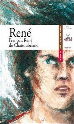 Chateaubriand : Ren?