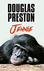 Douglas PRESTON – Jennie