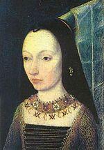 Today in Tudor History