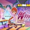 winx talent show 2