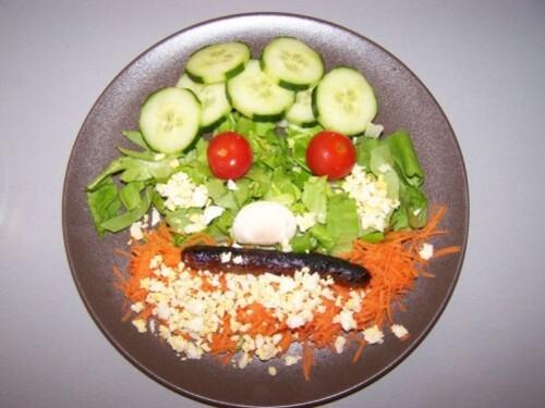 cuisine-201200401.jpg