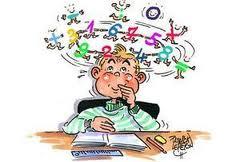 Un livret pour les séances de calcul mental