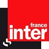 france-inter en vadrouille à Saintes