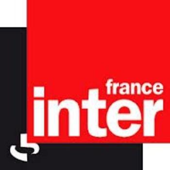 logo france-inter
