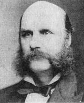 Herman Bisbee