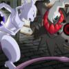 sasuke-pokemon