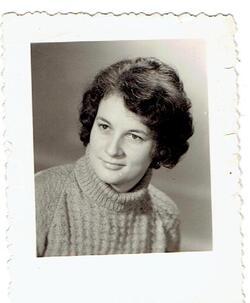 1966 - 18 ans
