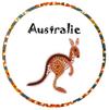 Vocabulaire - Australie