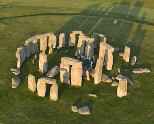 """Résultat de recherche d'images pour """"Stonehenge image google"""""""