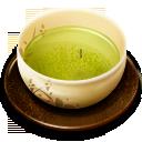 Yunomi__tea_cup_