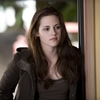 Captures stills New Moon