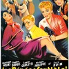 Les pépées font la loi  (1954).jpg