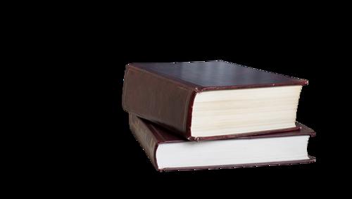 livres et cahiers