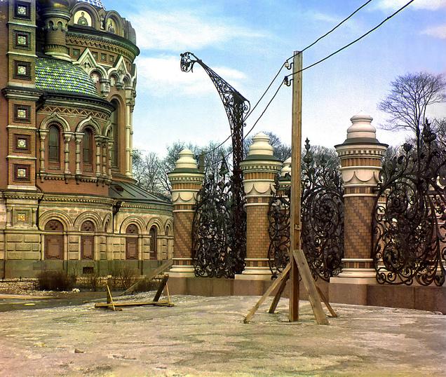 http://sechtl-vosecek.ucw.cz/en/images/prokudin-gorsky/big/03947u.jpg