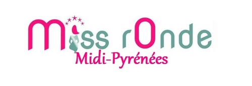 MISS RONDE MIDI PYRENEES